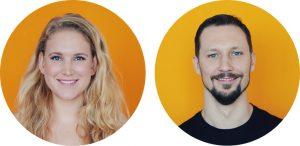 sales-seachtalent-maria-karol-kontakt-searchtalent